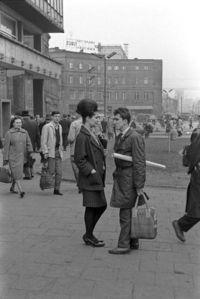 Katowice-Śródmieście