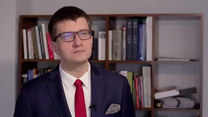 Elektromobilność szansą na stworzenie nowej gałęzi polskiego przemysłu
