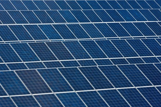 Elektrownia Nzema dostarczy prąd do 100 000 afrykańskich domów /©123RF/PICSEL