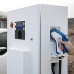 Elektryczny ekosystem Nissana