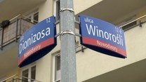 Elektryzujące nazwy polskich osiedli. Skąd się wzięły?