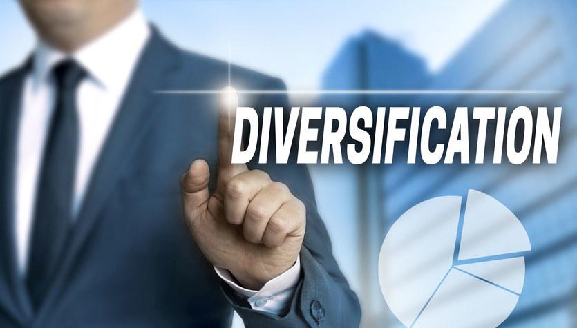 Elementarz początkującego inwestora: dywersyfikacja