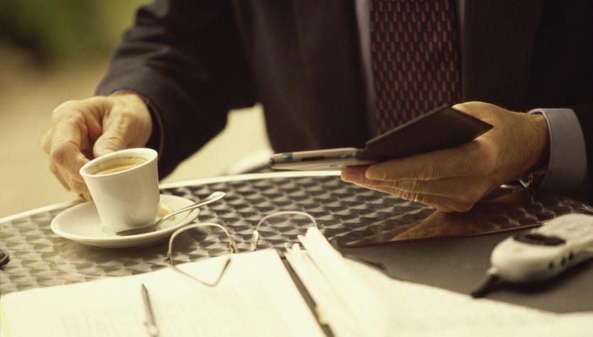 Elementarz początkującego inwestora: Portfel dywidendowy