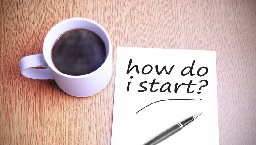 Elementarz początkującego inwestora: Ucz się na błędach