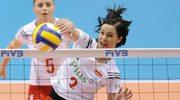 Eleonora Dziękiewicz: Temat kadry był już dla mnie zamknięty