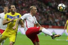 Eliminacje MŚ 2018. Polska wygrała 3:0 z Kazachstanem