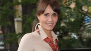 Elisabeth Duda: Jestem fashion victim!
