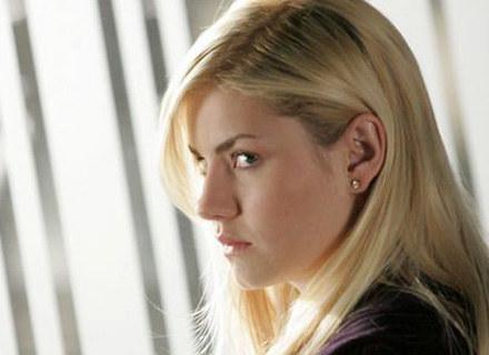 Elisha Cutbert jako Kim Bauer /