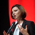 Eliza Michalik: Jestem odporna na hejt