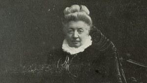 Eliza Orzeszkowa - biografia