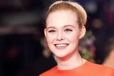 Elle Fanning zachwyciła na Berlinale