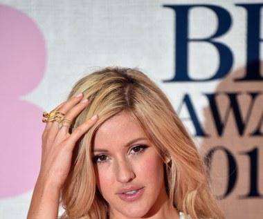 """Ellie Goulding zaśpiewa piosenkę do """"Spectre""""?"""