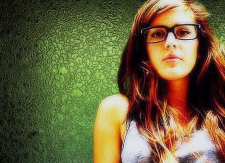 Ellie Goulding znalazła się na szczycie listy najgorętszych debiutantów 2010 roku /