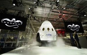 """Elon Musk: """"Piep...ć Ziemię! Mars to nasz ratunek przez wymarciem"""""""