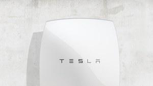 Elon Musk buduje imperium i wykupuje SolarCity