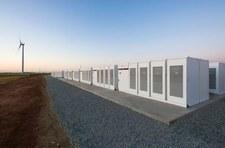 Elon Musk wybudował największą baterię naświecie w100 dni
