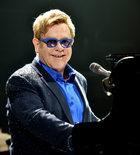 Elton John nie spotka się z Władimirem Putinem