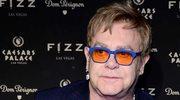 Elton John pogratulował Conchicie Wurst!