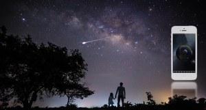 Elysium Space zabierze nasze prochy w kosmos