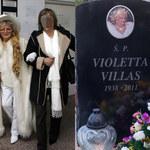 Elżbieta B. schwytana! Była opiekunka Villas siedzi za kratkami!
