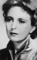 Elżbieta Barszczewska /Encyklopedia Internautica