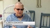 Elżbieta Dzikowska: Nie rozumiem stosunku Polaków do uchodźców