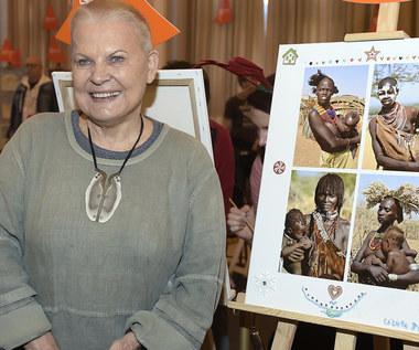Elżbieta Dzikowska: Święta spędzałam zawsze na wolności