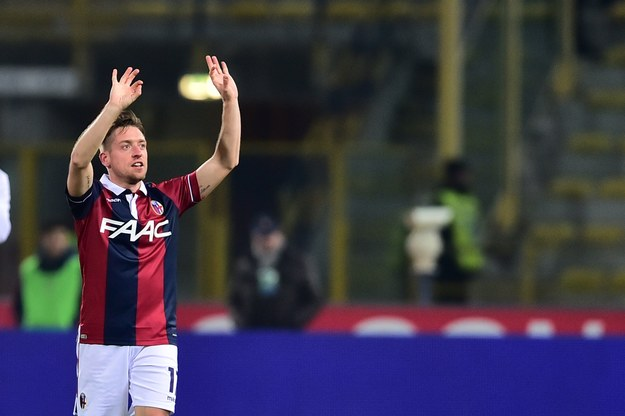 Video: Bologna vs Fiorentina