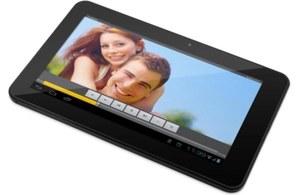 Ematic eGlide XL Pro 2 - dobry tablet za 690 zł