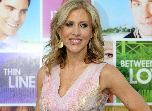 Emily Giffin /AFP