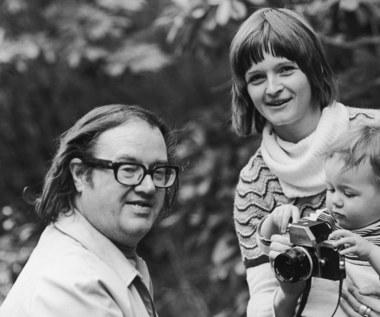 Emily Mortimer: Z lekko przetłuszczonymi włosami