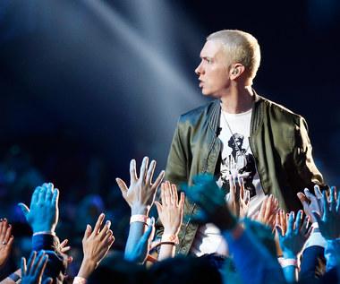 """Eminem i Beyonce w utworze """"Walk On Water"""". Na taki duet czekano latami"""