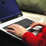 Emitel chce oferować mobilny internet