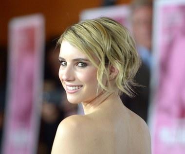 Emma Roberts kończy 25 lat