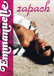 Emmanuelle - zapach
