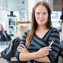 Emocjonalne cięcie włosów- o zmianach kobiecych fryzur w czasie życiowych przełomów