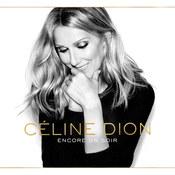 Celine Dion: -Encore un soir
