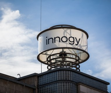 Energetyczna megafuzja: E.ON przejmuje Innogy