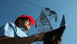 Energetyka: Pracownicy pilnie poszukiwani