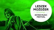 Enter Music Festival już pod koniec maja