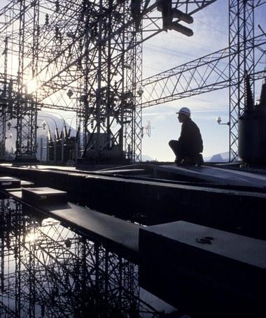 Epopeja elektrowni Ostrołęka C zbliża się do nieuchronnego końca