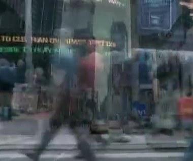Era -  Looking for Something (Remix standard version)
