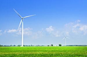 ERA-NET Bioenergy