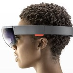 Era smartfonów powoli dobiega końca? Tak twierdzi twórca HoloLens