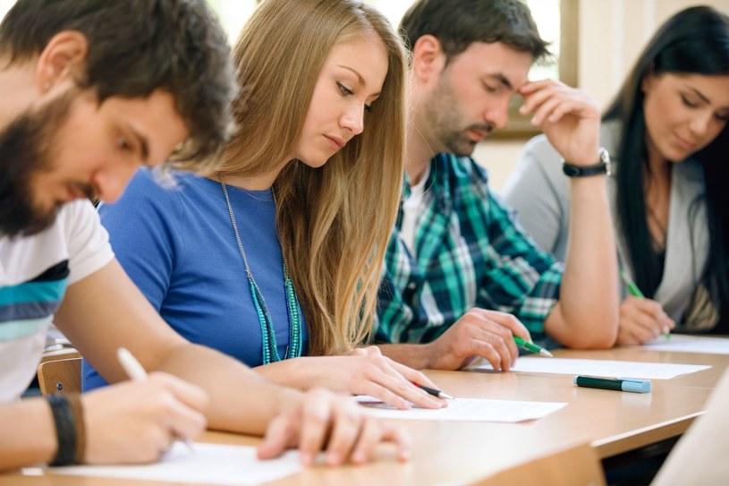 Erasmus+ umożliwia osobom młodym, uczącym się zawodu, wyjazd na staż w zagranicznym przedsiębiorstwie na okres od 2 do 12 miesięcy /123/RF PICSEL