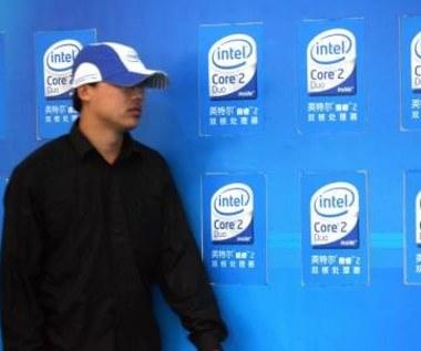 Ericsson rozpoczął współpracę z Intelem