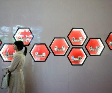 Ericsson zbuduje testową sieć TD-LTE w Chinach