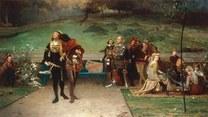 Erotyczne ekscesy władców