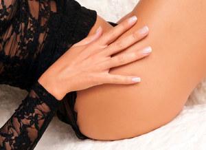 Erotyczne sekrety kobiet z różnych stron świata