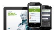 ESET Mobile Security dostępny za darmo na Androidzie